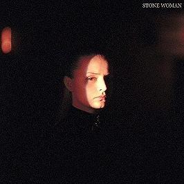 Stone woman, CD