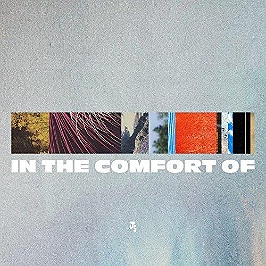 In the comfort of, Vinyle 33T