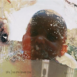 No one loves you, Vinyle 33T