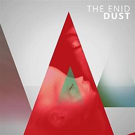 Dust, CD
