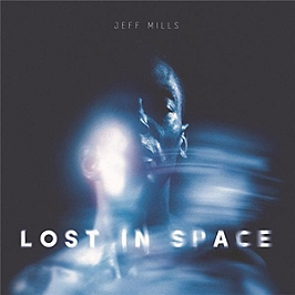 Lost in space, Vinyle 45T Maxi