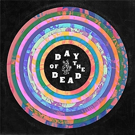 Day of the dead, CD + Box