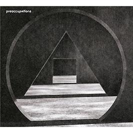 New material, CD Digipack