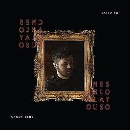 Lasso yo, CD
