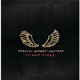 Golden wings, Vinyle 45T Single