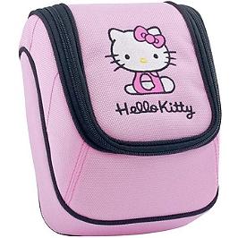 Sac à dos 'Hello Kitty' pour DS/3DS (3DS)