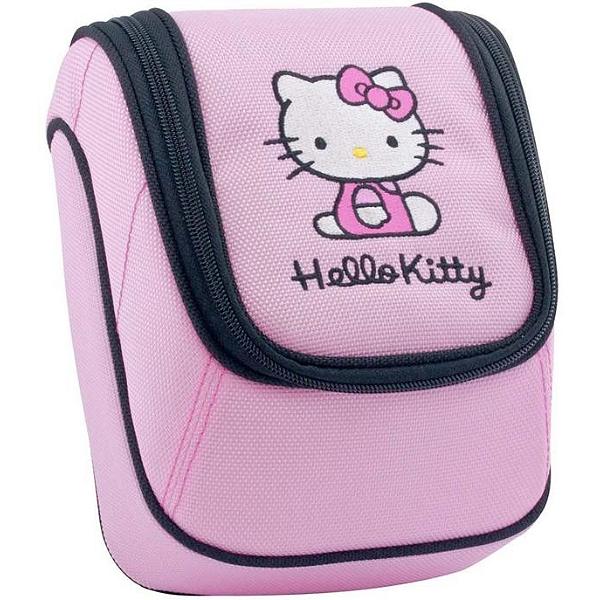d8c3d6a1c5 Sac à dos 'Hello Kitty' pour DS/3DS (3DS) pour nintendo 3ds - Jeux ...