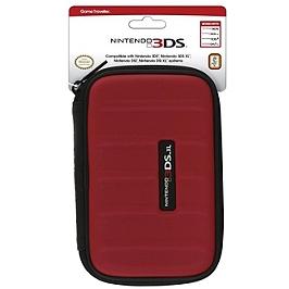 Pochette de rangement pour console Nintendo 3DSXL ( 3DS )