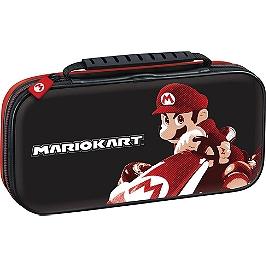 Pochette de transport Mario Kart 8 Deluxe (SWITCH)
