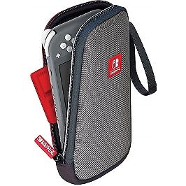 Nintendo switch lite game traveler slim case (SWITCH)