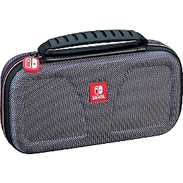 Nintendo switch lite game traveler deluxe case (SWITCH)