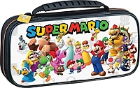 nintendo-switch-official-super-mario-characters-white-case-switch