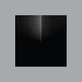 Achromatic, Vinyle 33T