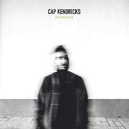 Keepsakes, Vinyle 33T