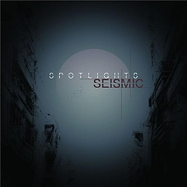 Seismic, Double vinyle
