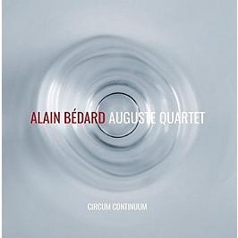 Circum continuum, CD