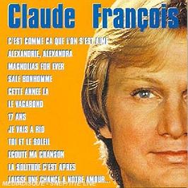 Les Incontournables, CD