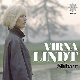Shiver, Double vinyle