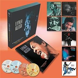 A legend never dies - Essential recordings 1976/1997, CD + Dvd
