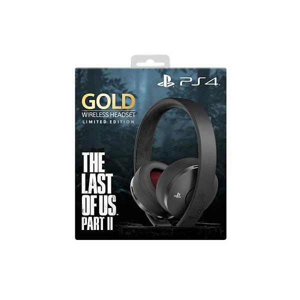 casque gold ps4 leclerc