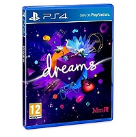 dreams-ps4