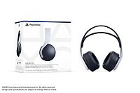 casque-sans-fil-pulse-3d-ps5