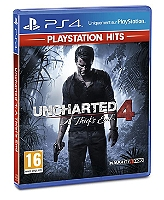 uncharted-4-a-thiefs-end-playstation-hits-ps4