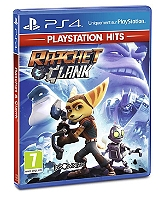 ratchet-amp-clank-playstation-hits-ps4