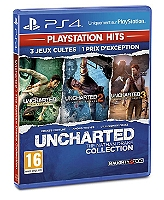 uncharted-the-nathan-drake-collection-playstation-hits-ps4