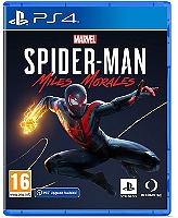 marvels-spider-man-miles-morales-ps4