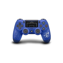 Manette dual shock 4 - Playstation Football club (PS4)