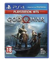 god-of-war-playstation-hits-ps4