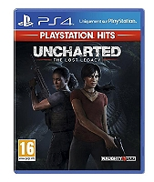uncharted-the-lost-legacy-playstation-hits-ps4