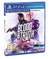 blood-and-truth-ps-vr-ps4