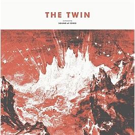 Twin, CD