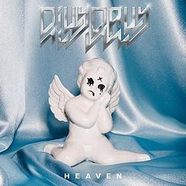 Heaven, Vinyle 33T