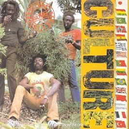 International herb, CD
