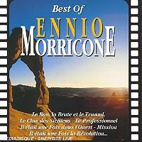 best-of-ennio-morricone
