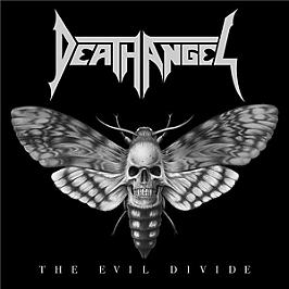 The devil inside, Double vinyle