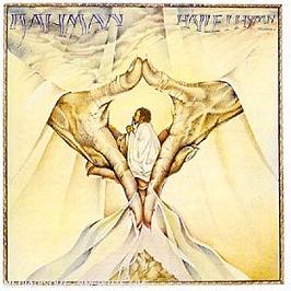 Haile i hymn /vol.1, CD