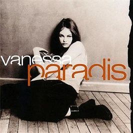 Vanessa Paradis, CD