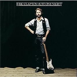 Just one night, édition CD avec fourreau, CD