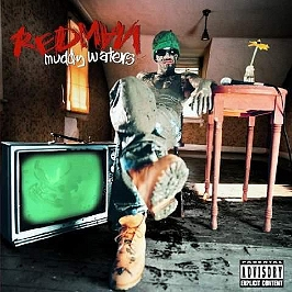 Muddy waters, CD