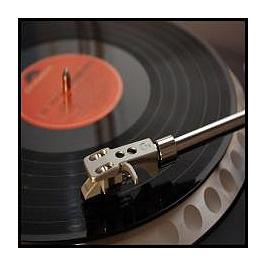 Sang pour sang, Double vinyle