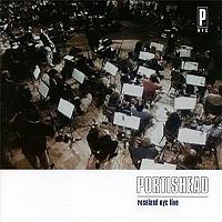 roseland-nyc-live