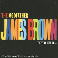 the-godfather-the-very-best-of