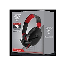 Casque recon 70N (SWITCH)
