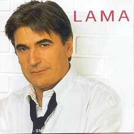 Lama, CD