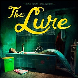 The lure, Vinyle 33T