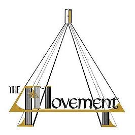 The 4th Movement, Vinyle 33T